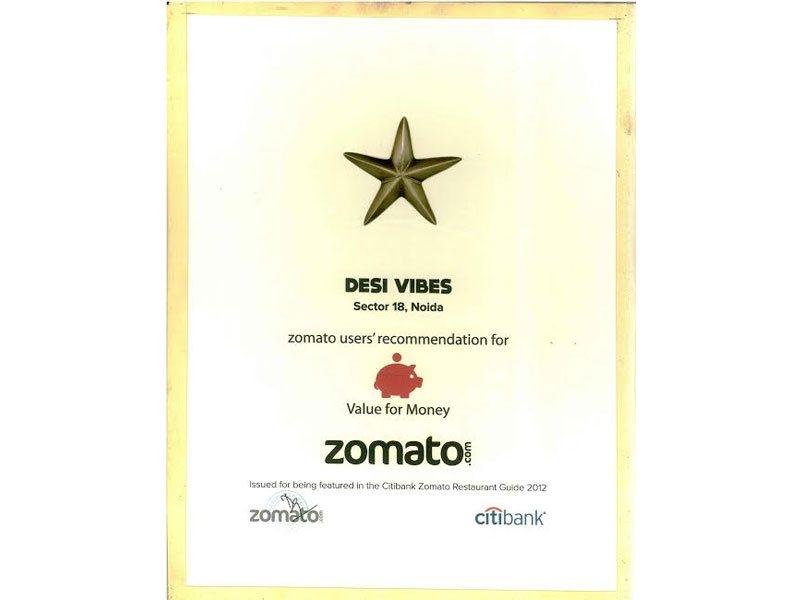 Desi vibes awards media pics stopboris Image collections